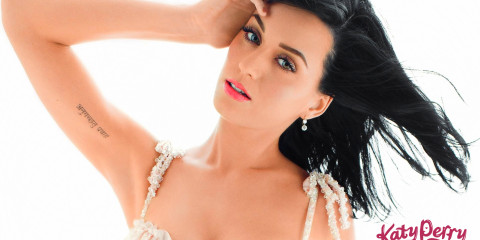 8815564-katy-perry-wallpaper-24629[1]