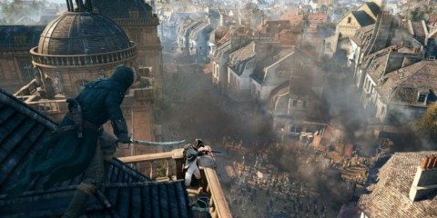 2592745-assassins_creed_unity_luxembourgriot_1405346141