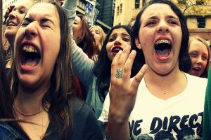 703967-one-direction-fans