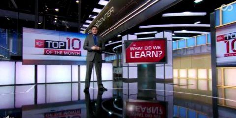 ESPN anchor Robert Flores crushes Iggy Azalea with killer burn NBA Sporting News