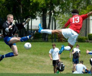 soccer-fight